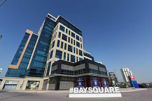 迪拜公司成立