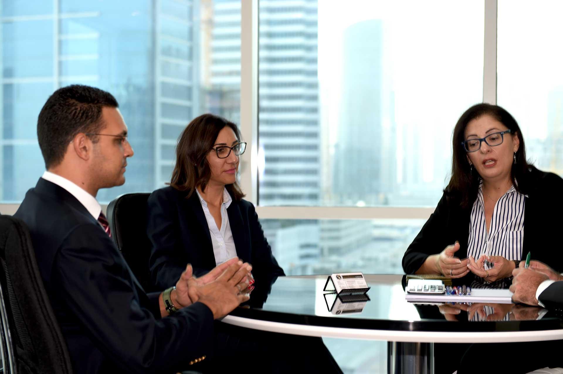 UAE Free Zone Company Incorporation